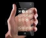 2018iPhoneモデル(iPhone9)スペック、新機能、発売日、価格まとめ
