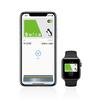 モバイルSuicaがリニューアル、iPhoneからAndroidへ移行・PASMO共存・複数枚Suica発行など【3月21日から】