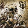 Black Tusk「Pillars of Ash」