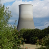 ドイツ・環境・核のゴミの話