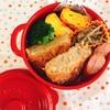 【食費4万円家庭】10/1(月)~4(木)のお弁当記録