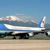 超高額エアフォースワンの特殊機能と合衆国大統領来日時の飛行制限