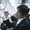 日本人はなぜ働き過ぎるのか【ベンチャーの新人事制度から考える】
