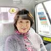 乗客 : 野田亜紅さん