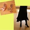 ヤハタダンススクール 藤沢教室 社交ダンスが初めての方でも、基礎から丁寧にお教え致します