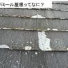 図解 屋根に関するQ&A ~パミール屋根ってなに? Q013~