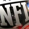 NFL解説 いつから始まって、いつ終わるの?