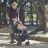 お父さん!出番ですよ!Part2  愛する妻の救い方 具体例