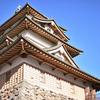 続日本100名城巡り130 長野 諏訪 高島城 Japanese Takashima Castle