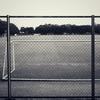 I Have Football~日本にはフットボールがある~