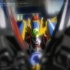 【マジンガーZ】リアル系ロケットパンチを放つスーパーロボを語る【超重神グラヴィオン】