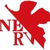 社民党のロゴマークが「特務機関NERV」のロゴに似てる気がする/ちなみに「日本のこころ」は……