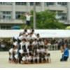 小学校運動会、組体操がここ数年でガラッと変わったので比較してみる