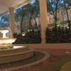ディズニー旅行(3)泊まったのはオリエンタルホテル東京ベイ〜ホテル編〜