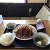 〜ケチャップたっぷり! なかよし食堂〜
