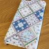 フランシュリッペのiPhone6ケース*その3