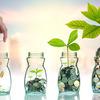 「長期・積立・分散」投資の有効性を考える