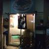 かっちゃん 井口本店(西区井口)