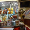 セントラルでお手頃ディナー「龍記飯店」で焼味(ロースト)晩ごはん。@中環
