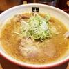 【大島】すみれのラーメンの味が東京で味わえる!