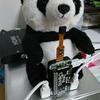 センサー盛り沢山のEnviro pHATをラズパイZeroで試してみた