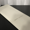 RING JACKET Napoliのヴィンテージ調ネクタイを購入レビュー!