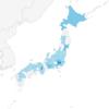 【千石らすかる】縁と絆の統計データ ~Pococha 人気のライバー~