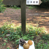 小石川植物園37