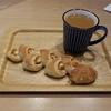名古屋の美味しいパン屋さん「ブーランジェリー レキップ・ド・コガネイ」
