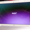 パソコンのOSをLinux・Ubuntuにした・その1