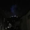 長崎 ロープウェイ乗り場 夜の行き方 表道