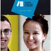 2017 夏休みマレーシア短期留学プログラム〜クアラルンプール(ELC)