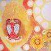 twinkle12星座タロット占い絵本 8/15〜9/15