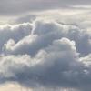 【Expandrive】クラウドストレージを外付けHDD感覚で使えるサービスを試してみた【CloudMounter】