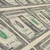 金融機関で働いて思った、学生のうちから慣れたい・養いたいお金のスキル