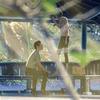 海外の反応「君が選ぶアニメの美しいワンシーンを貼っていけ!」