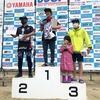2021年ジェットスポーツ全日本選手権シリーズ 第2戦 蒲郡大会