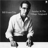 ビル・エヴァンス『Sunday At The Village Vanguard』