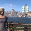 Fallout 4(フォールアウト4) 感想