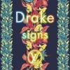 Drake - Signs 歌詞和訳で覚える英語