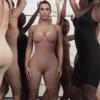 Kim KardashianのKimono問題はどうして炎上してるの?