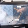 Honda Dunkに壊れたYPB740の代わりにYPL520を取り付けた件