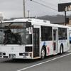 鹿児島交通(元西武バス) 1828号車