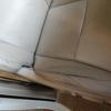 自動車内装修理 #232 トヨタ/ヴェルファイア  革シートの擦れ補修