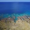 これを見ればきっと行きたくなる!沖縄のマイナービーチ20選【自己責任必須】