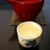 桜、鎌倉千花庵、ホタルイカが好きなら富山で新鮮な刺身を食べたい