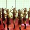 NMB48 1stシングル 『絶滅黒髪少女』収録曲 3曲 MVフルver