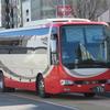名古屋駅JR高速BTの最近の様子 Part2