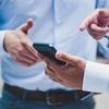 【伝説の利権】そしてMLMで受け継がれる!?携帯電話の権利収入 ペンギンモバイルとは?