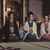 若尾文子2本 女系家族 & 最高殊勲夫人